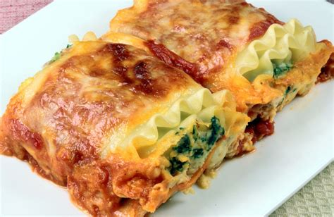 Side Dishes To Serve With Lasagna Recipes   SparkRecipes