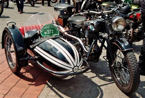 Sidecar   Wikipedia