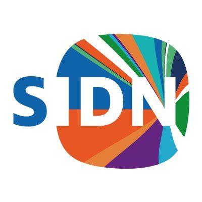 SIDN  @SIDN  | Twitter