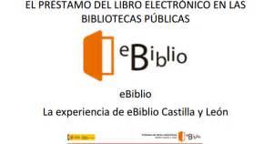 SIDRAblog: El préstamo de libros electrónicos en las ...