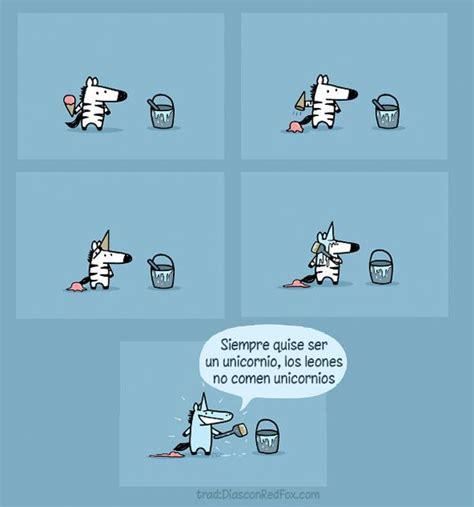 Siempre quise ser un unicornio | Humor e imágenes ...