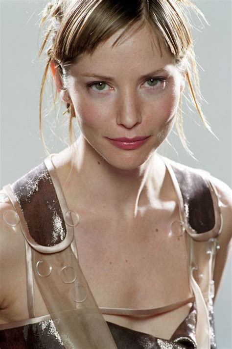Sienna Guillory From Wikipedia, the free encyclopedia ...