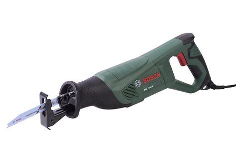 Sierra de sable Bosch PSA7100E 710W Ref. 17650360 - Leroy ...