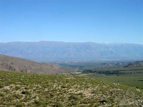 Sierras de Quilmes   Wikipedia, la enciclopedia libre