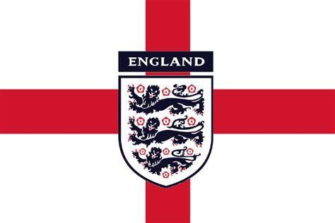 Siete jugadores de clubes ingleses son detenidos acusados ...