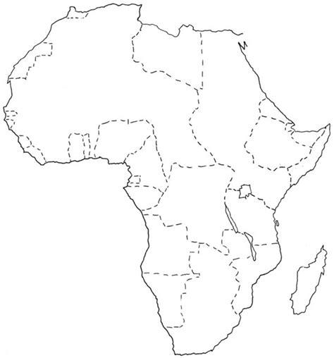 Siete Naciones en Una: septiembre 2011