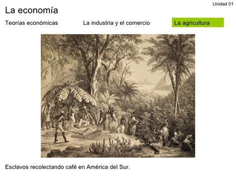 Siglo XVIII: Ilustración y Colonialismo.