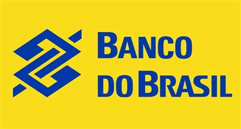 significa e da onde vem a logo do Banco do Brasil   O BB ...