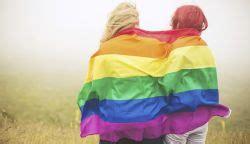 Significado de LGBT   Qué es, Concepto y Definición