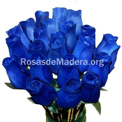 Significado de los colores en las rosas, Ramos y flores de ...