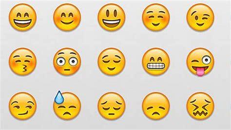 Significado de los emoticonos de whatsapp en español   Imagui