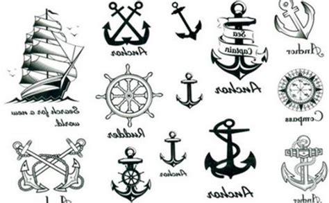 Significado de los tatuajes - Tendenzias.com