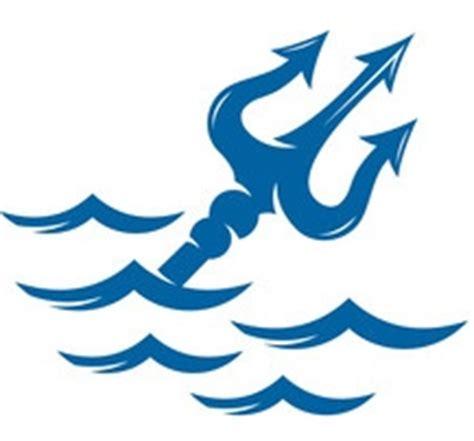 Significado de Neptuno en la Carta Natal – Pablo Lendero