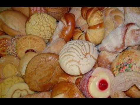 Significado de soñar con pan o panaderia   YouTube