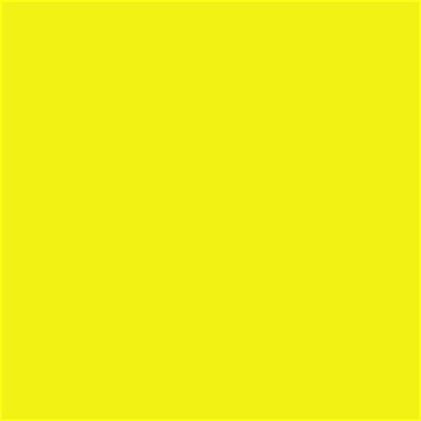 Significado del color amarillo - Qué significa y qué ...