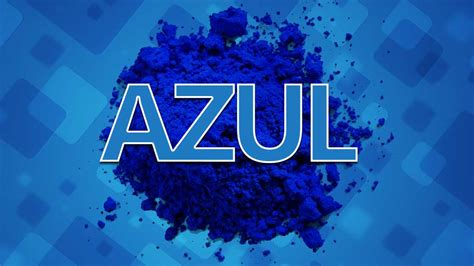 Significado del color Azul Su comprensión e interpretación