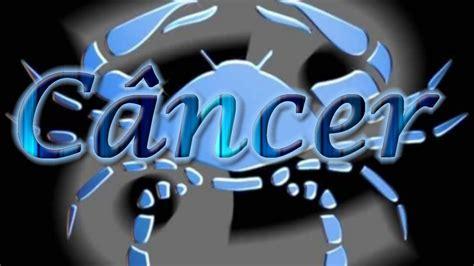 SIGNO DE CÂNCER   Encontros Astrológicos   YouTube