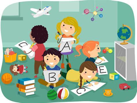 Signo Lingüístico   Definición, Concepto y Qué es