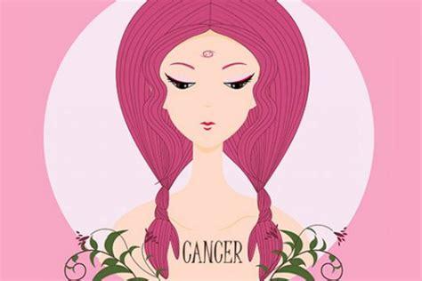 Signos del Zodiaco: Características de Cáncer   Nueva Mujer