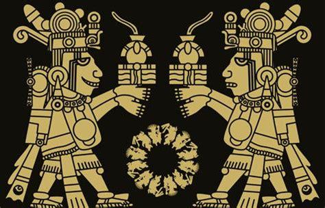 Signos mayas   Imagui