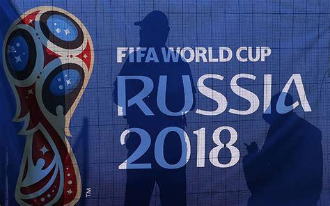 Sigue en vivo los partidos del Mundial Colombia vs Japón ...