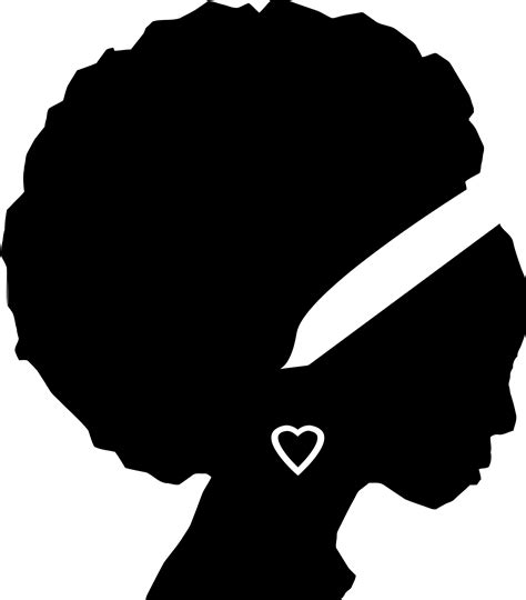 Silhouette Africa   ClipArt Best
