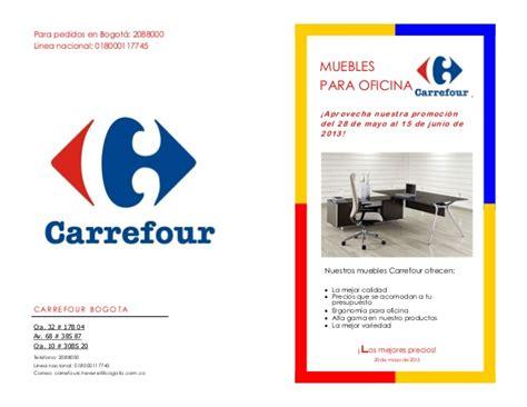 Silla Escritorio Carrefour. Finest Sillas De Oficina ...