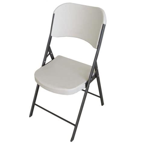 SILLA VERONA PLEGABLE | silla plegable,silla de fiesta ...