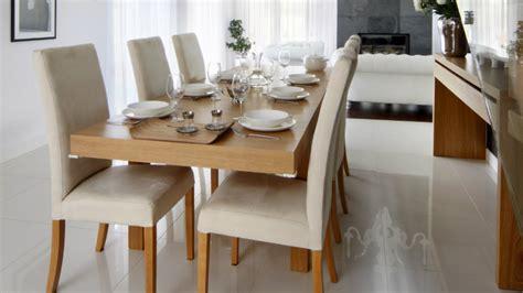 Sillas de comedor modernas: confort y estilo | WESTWING