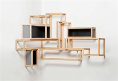 sillas | DecoTotal