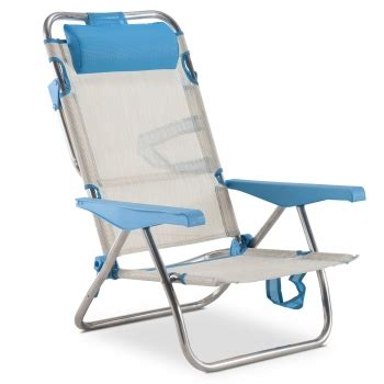Sillas Plegables para Playa y Camping en Oferta   Carrefour.es