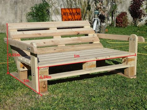 sillones pallets - Google Search | Furniture | Pinterest ...