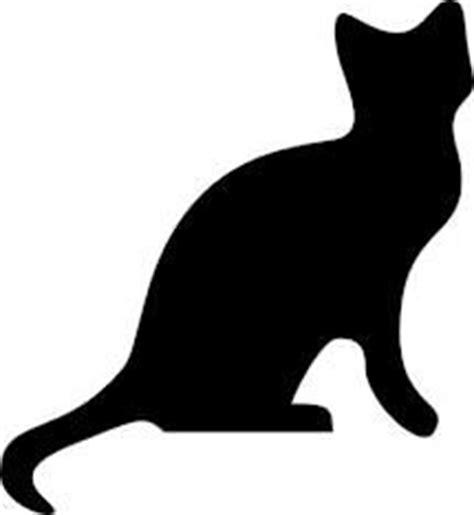 silueta de animales - Buscar con Google | Siluetas para ...