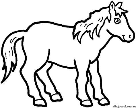 Siluetas para imprimir de caballos   Imagui