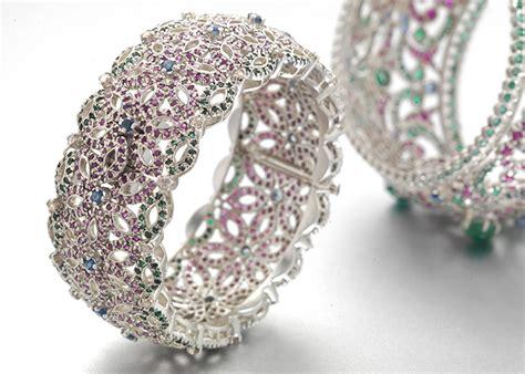 Silver jewellery | jewellery for women| Silver jewellery ...