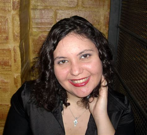 Silvia García Ruiz | Planeta de Libros