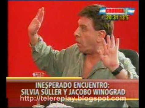 Silvia Suller y la Tota Del Sel   YouTube   Linkis.com