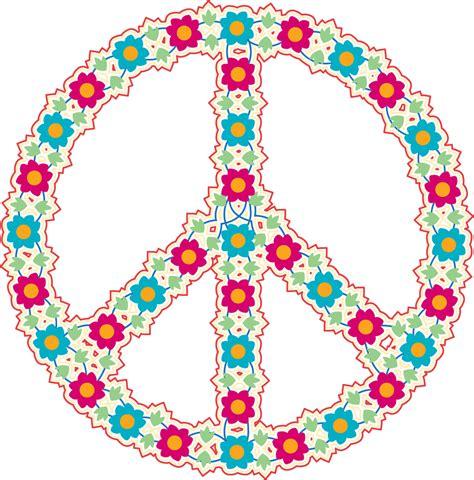 simbolo de la paz   Comprar en enamoradadelmuro