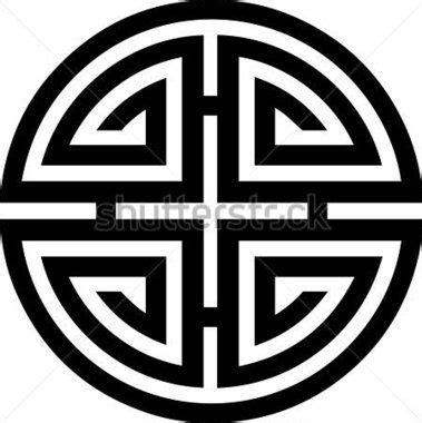 simbolos chinos+feng shui+significado - Buscar con Google ...