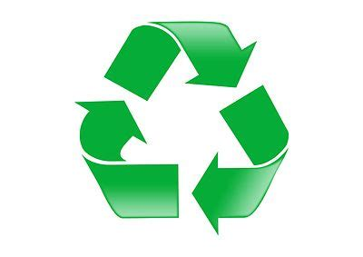 Símbolos del reciclaje   Gestión de residuos   Soluciones ...