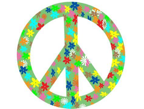 Simbolos hippies - Imagui
