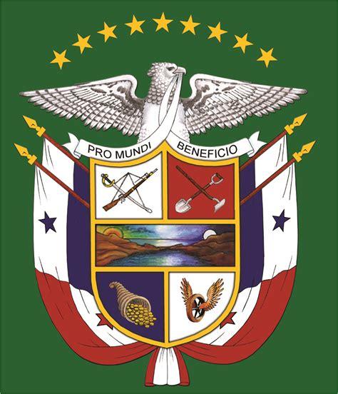 simbolos patrios 507