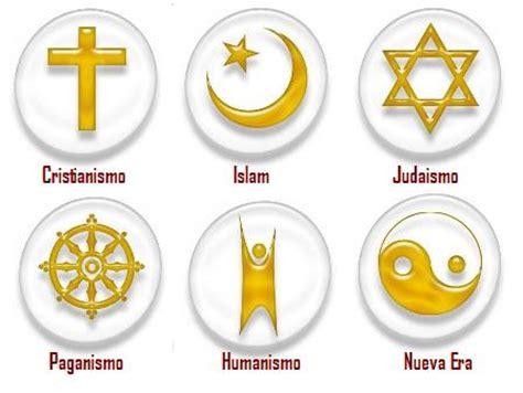 Símbolos Religiosos 1 | Momentos'' | Flickr