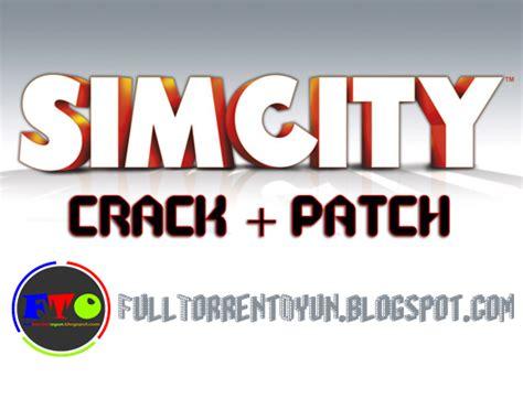 Simcity 5 Serial Key Torrent   Autos Post