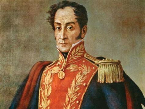 Simón Bolívar Archives - Entodonoticias.com