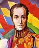 Simón Bolívar   Biografía de Simón Bolívar