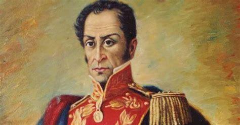 Simón Bolívar BIOGRAFÍA Resumen   HISTORIA DEL PERÚ