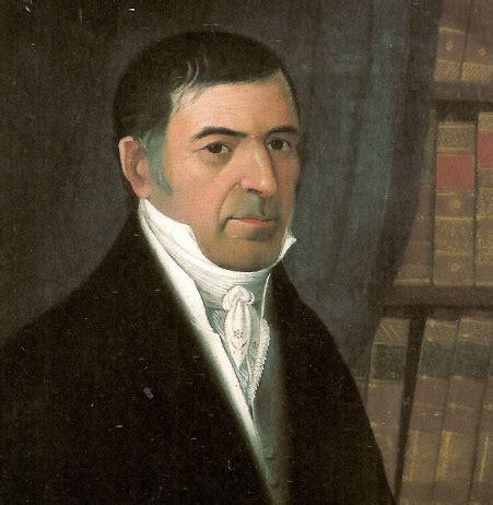 Simón Bolívar   Magazine Historia