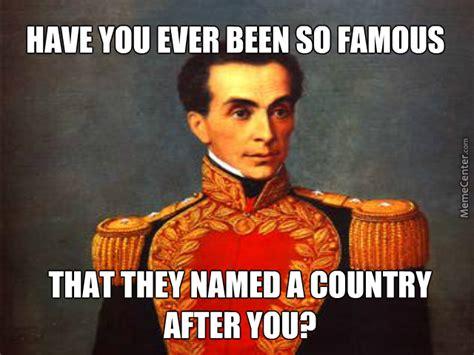 Simon Bolivar Quotes. QuotesGram