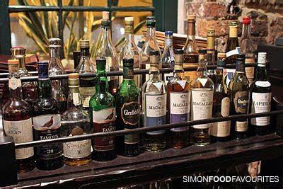 Simon Food Favourites: Kingsleys Australian Steakhouse ...